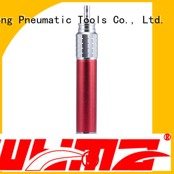 durable pencil die grinder lightweight on sale for engraving