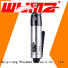 WYMA safe air drill manufacturer for powerful hole drilling