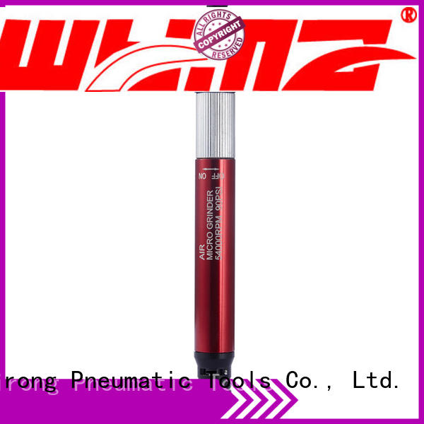 WYMA pencil grinding machine factory price for chamfering