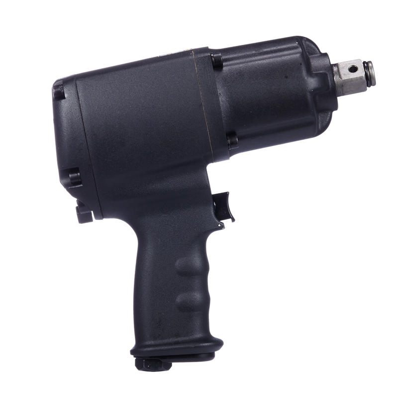 WYMA technical air impact wrench at discount for mechanical disassembly-1