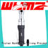 WYMA wrench pneumatic air impact wrench wholesale for shipbuilding