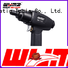 WYMA accurate pneumatic screwdriver from China for high-yield industries