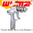 WYMA air paint gun at discount for for automobile spraying