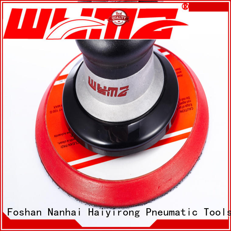 good quality best pneumatic sander wood at discount for waxing of cars