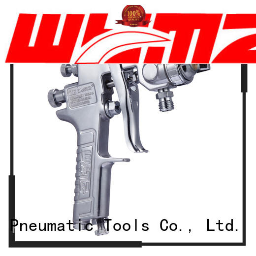 WYMA technical best spray gun at discount for transmission