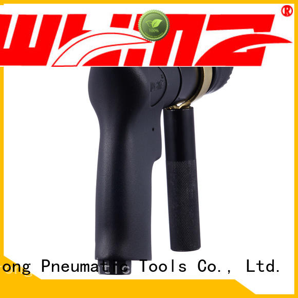 WYMA air pneumatic drill tools factory price for milling cutter