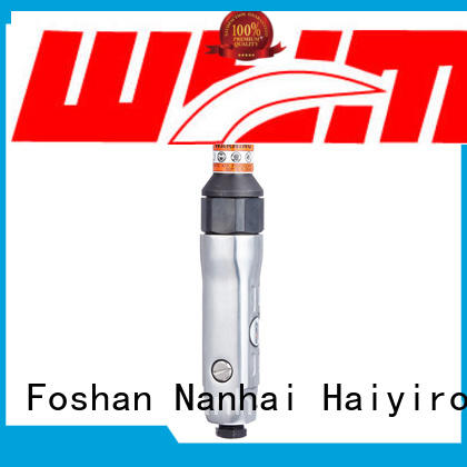good quality pneumatic wrench right directly sale for shipbuilding