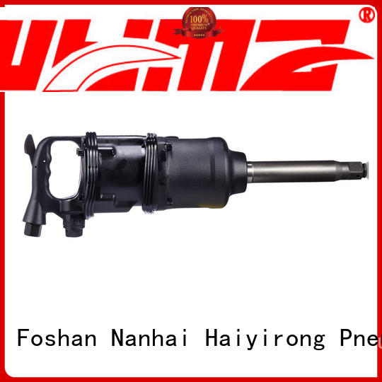 WYMA durable best power tools at discount for automobile