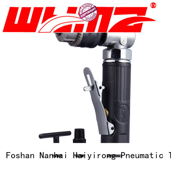 technical pneumatic drill machine drill promotion for steel brushing
