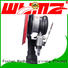 WYMA air sander pneumatic on sale for mechanical processing industry