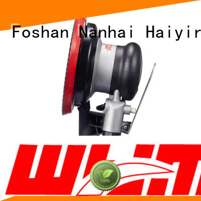 WYMA grinder sanding tools wholesale for woodworking furniture