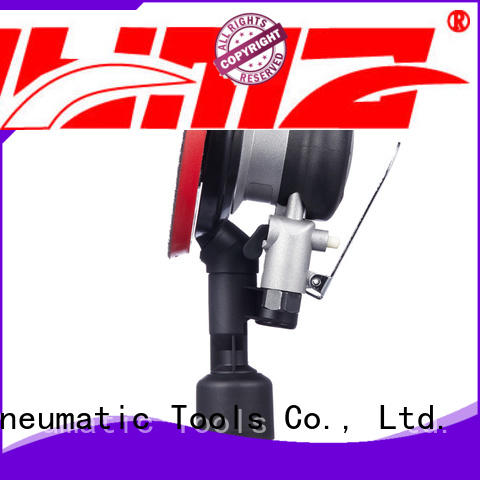 WYMA professional pneumatic tools at discount for mechanical processing industry