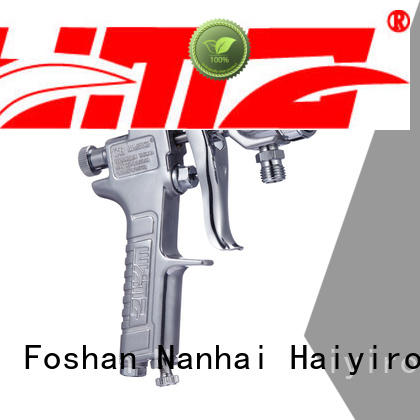 WYMA gun pneumatic paint gun at discount for for automobile spraying