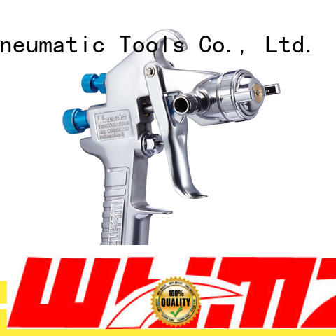 technical spray paint sprayer at discount for machinery
