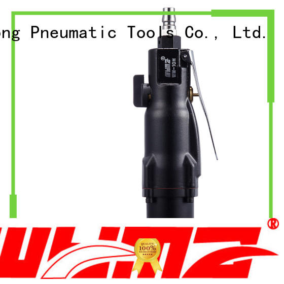 high quality pneumatic air tools weimar supplier for assembly line