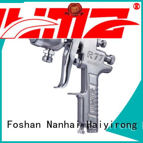 durable pneumatic paint sprayer gun manufacturer for transmission