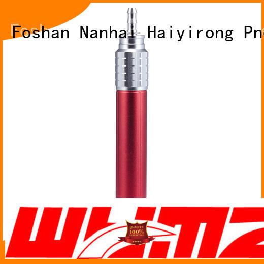 WYMA wind die grinding machine supplier for engraving