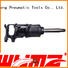 WYMA adjustable best power tools promotion for automobile
