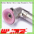 WYMA air pencil grinder factory price for cleaning