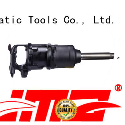 adjustable Wind cannon lifetime at discount for machinery industries