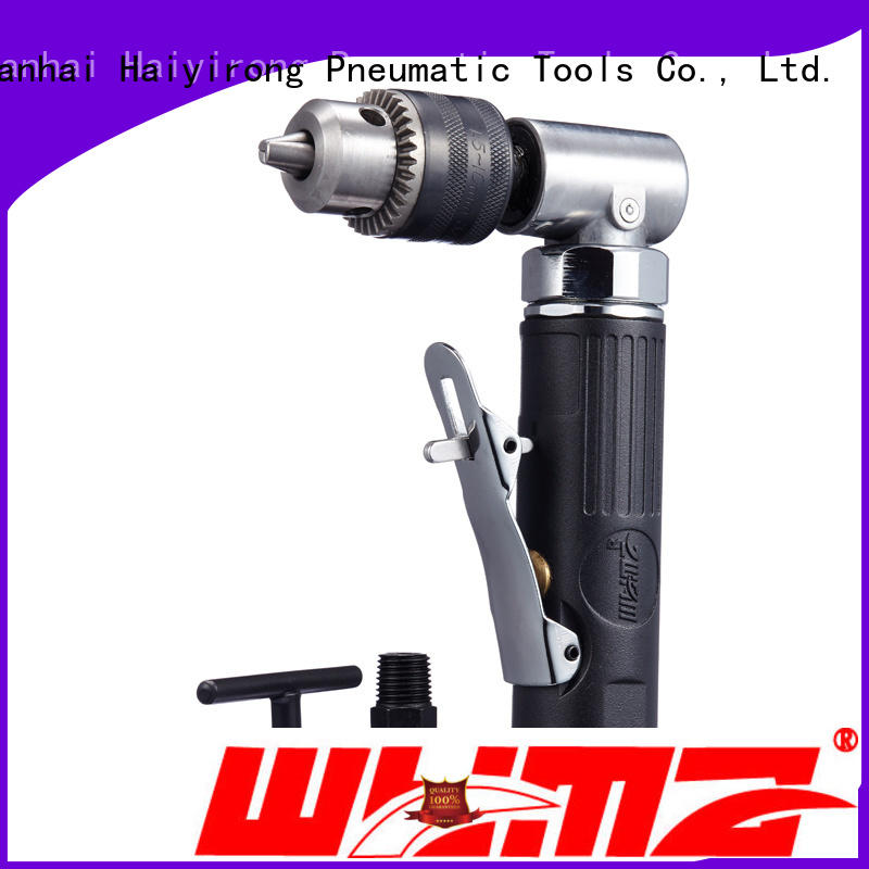 WYMA precise best power drill promotion for milling cutter