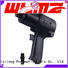 WYMA professional best air wrenches directly sale for mechanical disassembly