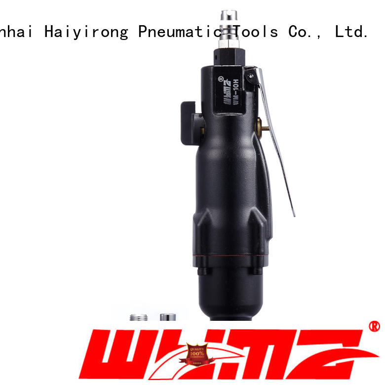 weimar professional air tools from China for assembly line WYMA