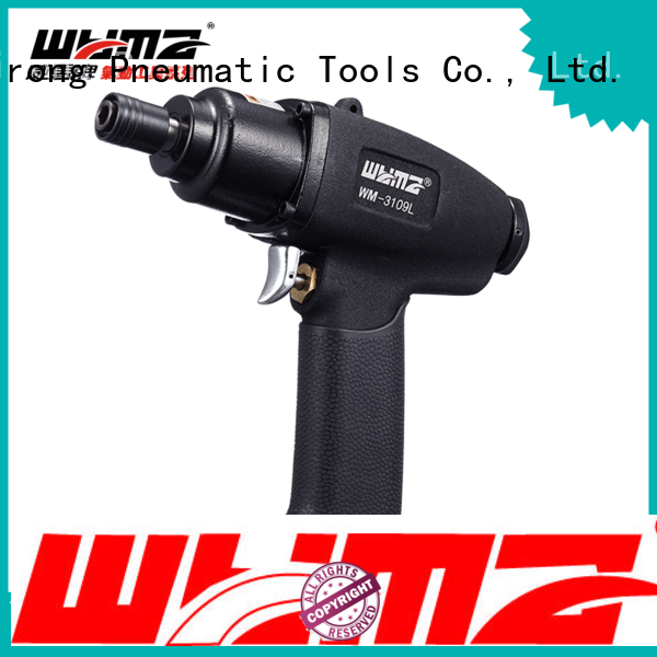 WYMA accurate pneumatic air tools wholesale for home appliances