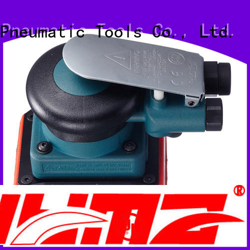 durable pneumatic sander for woodworking wood wholesale for rust removal