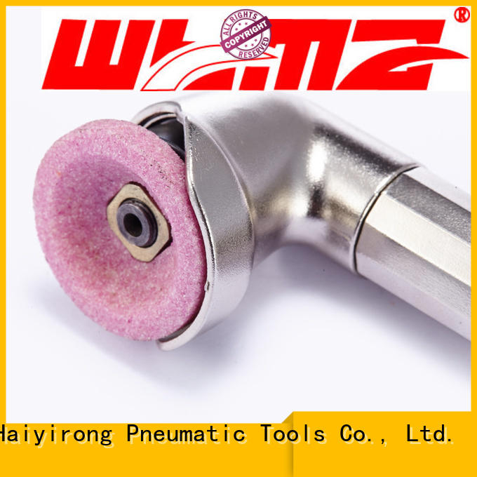 WYMA speed pencil air grinder on sale for cleaning