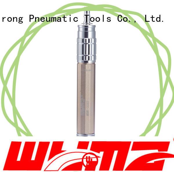 WYMA safe pen grinder factory price for engraving