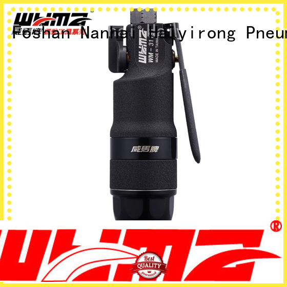 high quality pneumatic hand tools industrial from China for high-yield industries