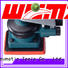 WYMA air air sanding machine wholesale for mechanical processing industry