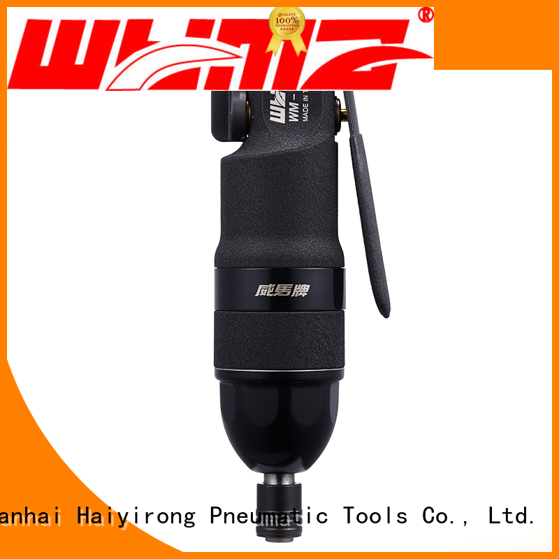 WYMA weimar air tools supplier for home appliances
