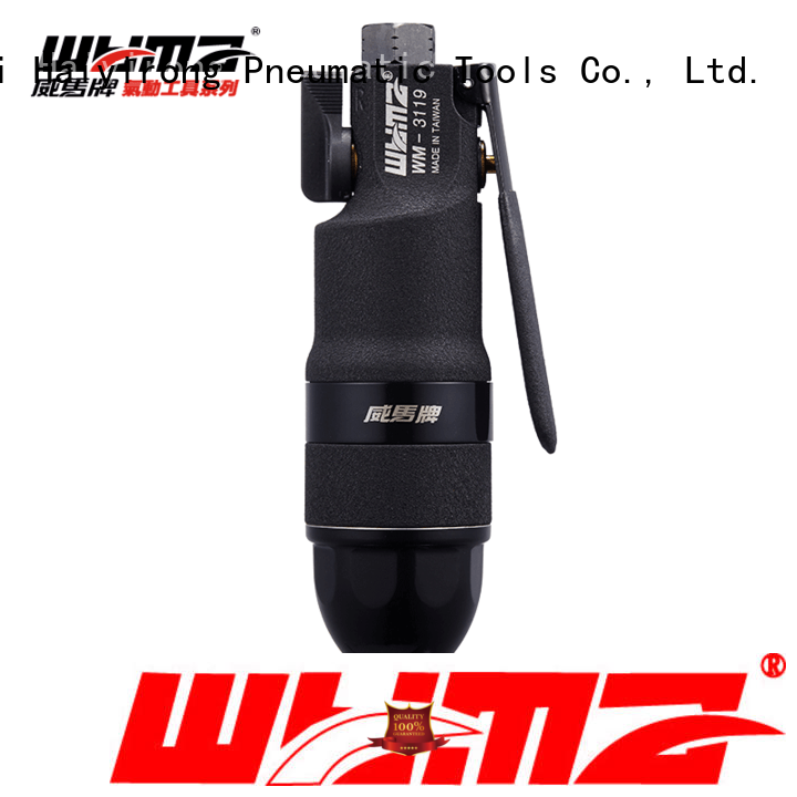 WYMA professional air tools factory price for assembly line