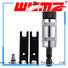 WYMA grinder pneumatic tools & equipments directly sale for grinding