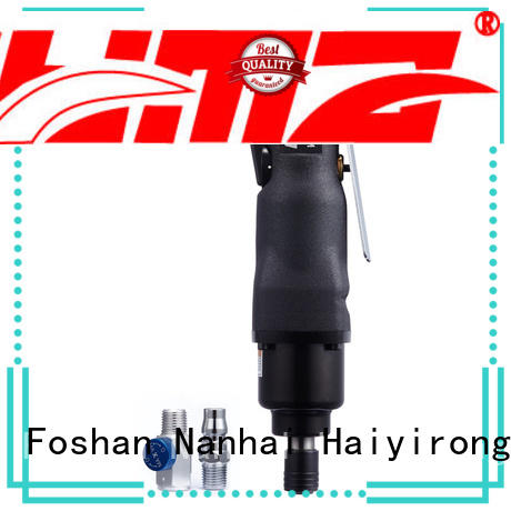 accurate air power tools assembly supplier for automobile