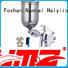 WYMA gun pneumatic paint gun factory price for industrial furniture spraying