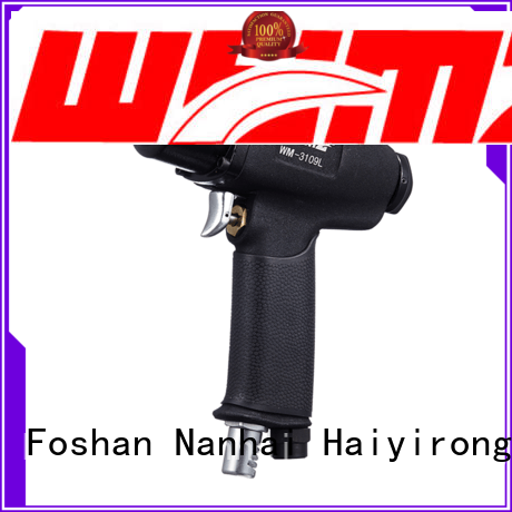 WYMA reliable automatic screwdriver factory price for automobile