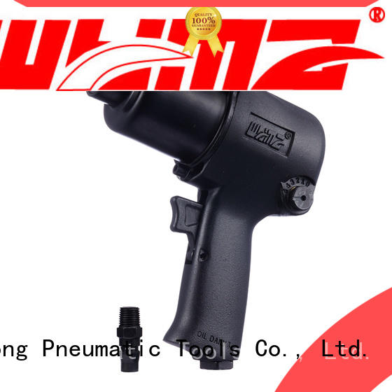 technical best air wrenches right at discount for mechanical disassembly