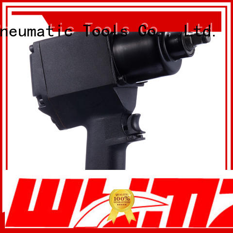 professional pneumatic wrench angle wholesale for vehicle tire replacement