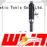 WYMA wei straight air grinder comfortable to use for molds