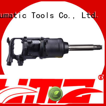 durable impact tool inch at discount for machinery industries