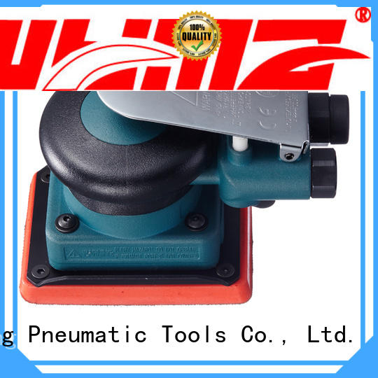 WYMA weimar pneumatic sander for woodworking at discount for woodworking furniture