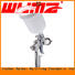 WYMA durable pneumatic paint gun manufacturer for machinery