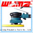 WYMA wood pneumatic sander online for waxing of cars