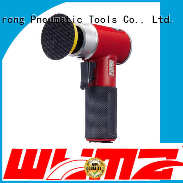 professional best sanders for wood wholesale for waxing of cars WYMA