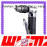 technical air powered drill manufacturer for milling cutter
