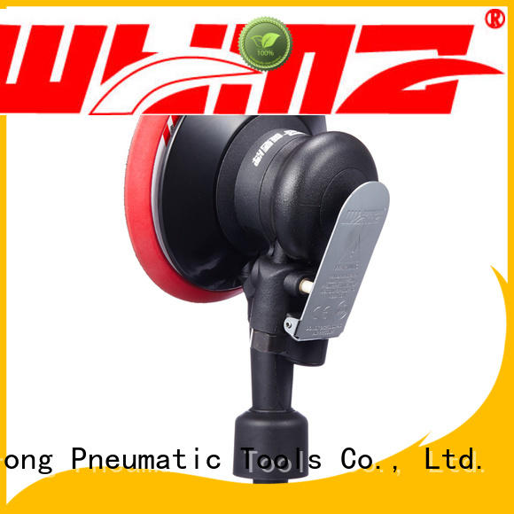 professional palm sander air tools pneumatic online for mechanical processing industry