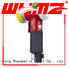 WYMA industrial best pneumatic sander wholesale for mechanical processing industry